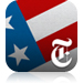 Elections2012_Icon_75